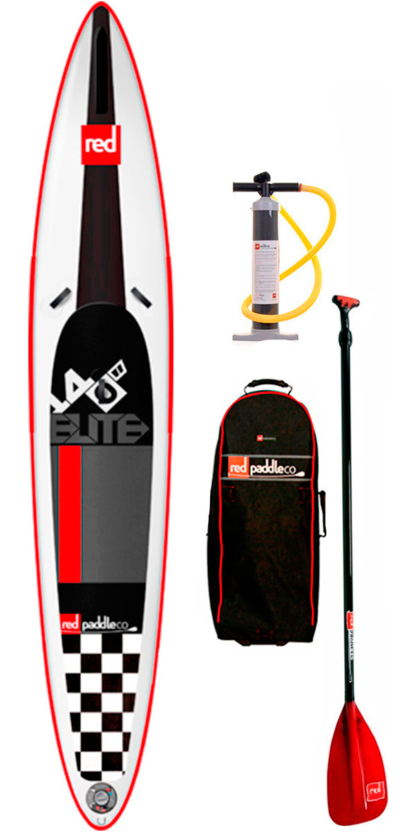 Isup Boards Rigid Inflatable Stand Up Paddle Boarding