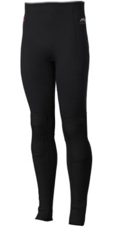Musto Wetsuit Trousers. SO1141