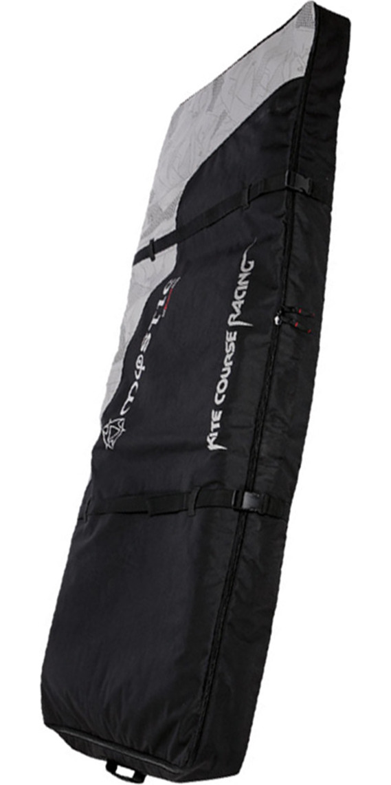 2014 Mystic Kite Course Racing Board Bag 1.9M 120840