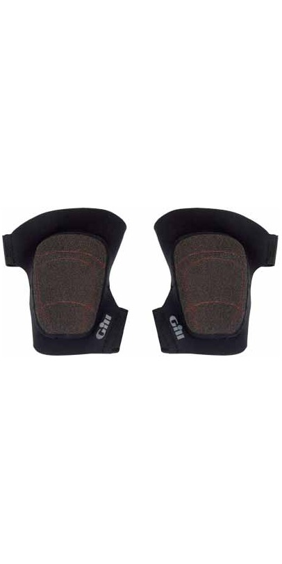 2015 Gill Knee Pads 4512 ONE SIZE FITS ALL