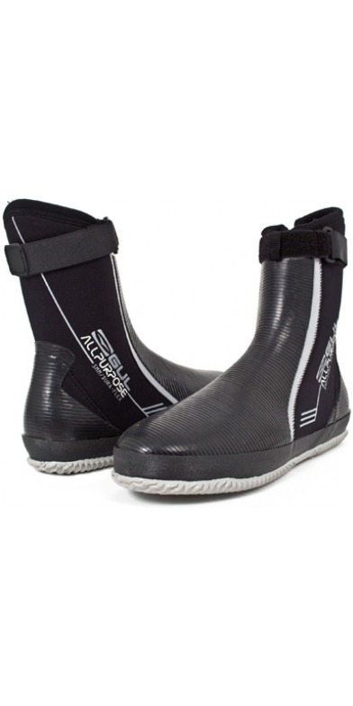 Sailing Boots on For 2011 Bo1261   Sailing Boots   Sailing Boots Shoes Socks   Footwear