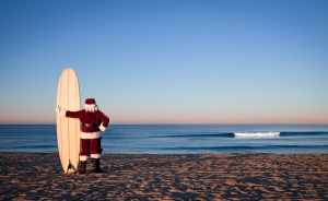 Christmas Gifts for Surfers