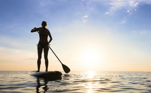 Which SUP Is Perfect For You?