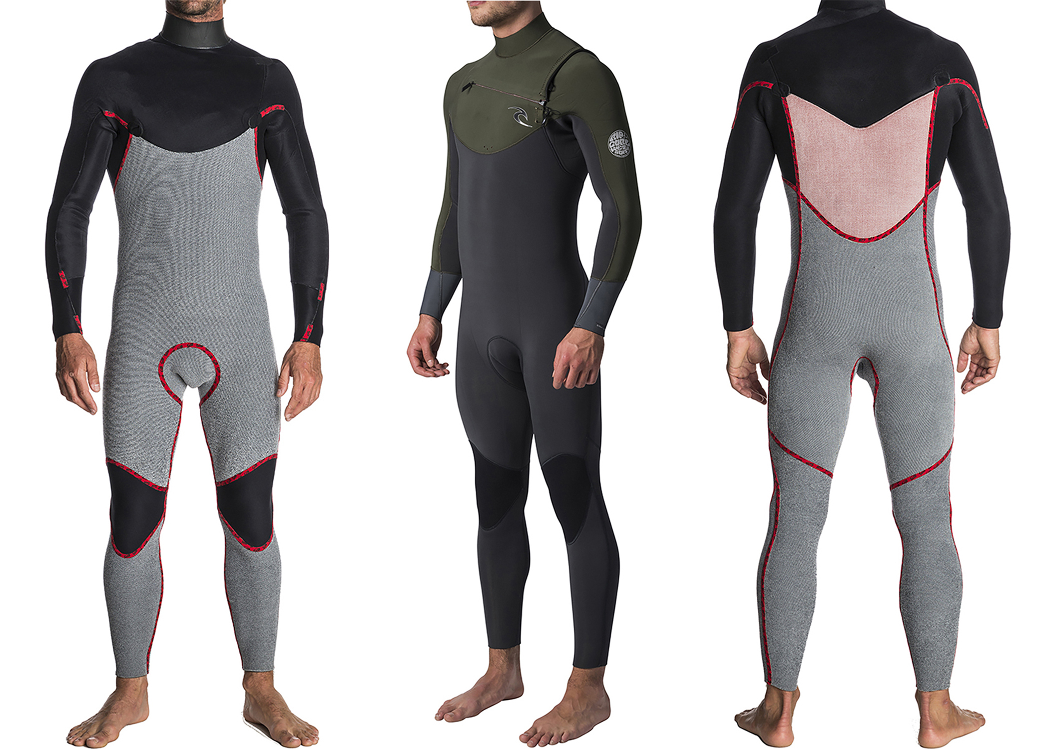 Best Black Friday Deals On Wetsuits Wetsuit Outlet Blog
