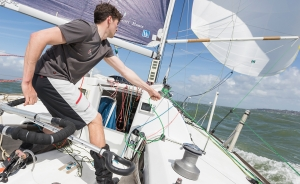 Cowes Week 2019: How to get involved