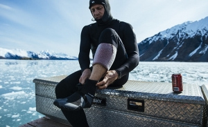 Wetsuit Features and Price Differences Explained