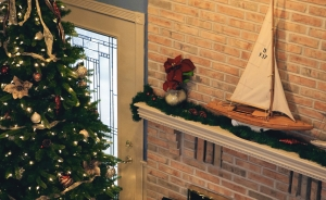 Christmas Gifts for Dinghy Sailors