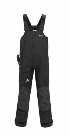 2013 Musto BR1 Trousers in BLACK SB1234
