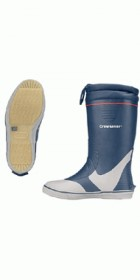 Crewsaver Long Sailing Boot 4010. SIZE 8 ONLY. LAST PAIR