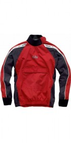 2013 Gill JUNIOR Dinghy Top 4360J in RED/Graphite New 2013