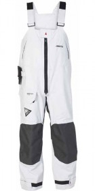 2013 Musto MPX Trousers New for 2013 SM1505 IN PLATINUM