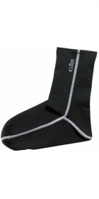 2013 Gill Thermal Hot Sock in Black 4514