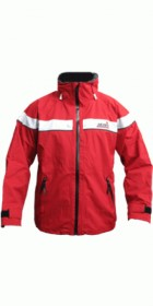 Cheapest Las Musto Jacket | Buy cheap Cheapest Las Musto
