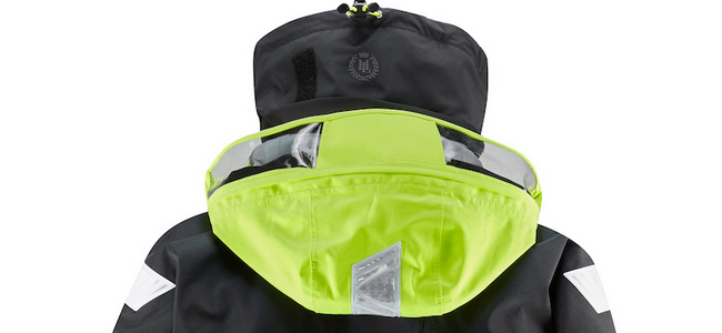 a7fd531d6c7 Wetsuit Outlet - Spotlight on Innovation  Sailing