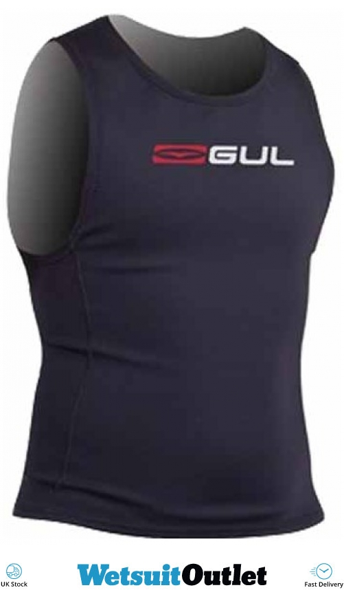 Gul-1-5mm-Neoprene-Vest-RE7302-NEW-2012