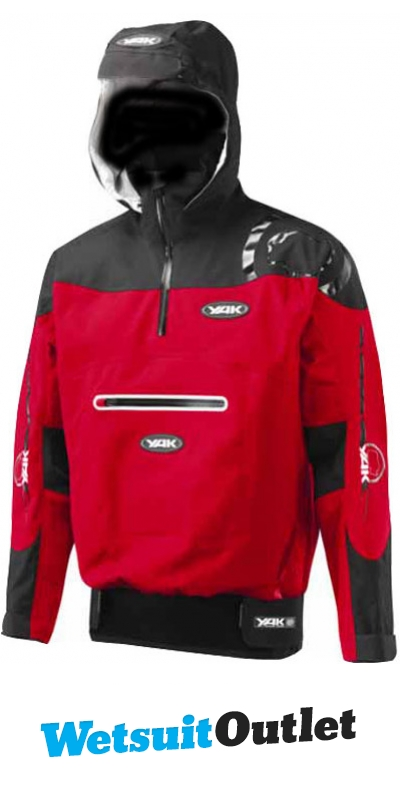 Yak-Adventure-Cag-in-Black-RED-6751-NEW-2012